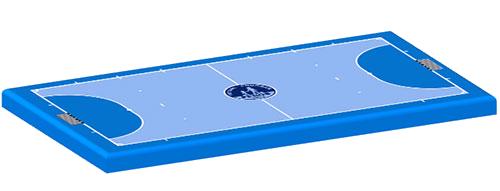 Futsal igrišče
