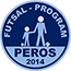 Futsal program Peros