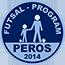 Futsal program Peros