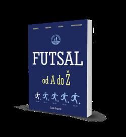 Futsal priročnik 6-9