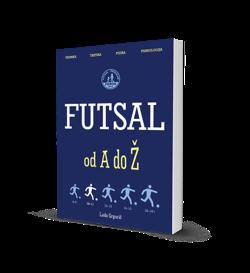 Futsal priročnik 10-11