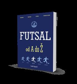 Futsal priročnik 12-13