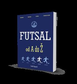 Futsal priročnik 14-15
