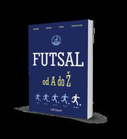 Futsal 5. priročnik