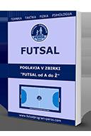 Futsal priročnik poglavja