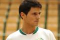 "Recenzija zbirke ""Futsal od A do Ž"", Mile Simeunović"